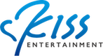 Kiss_entertainment